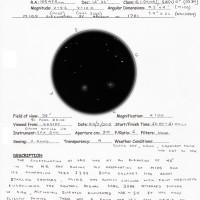M105 Coma 23-03-15 inv