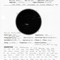 NGC4725 Coma 14-04-15 inv